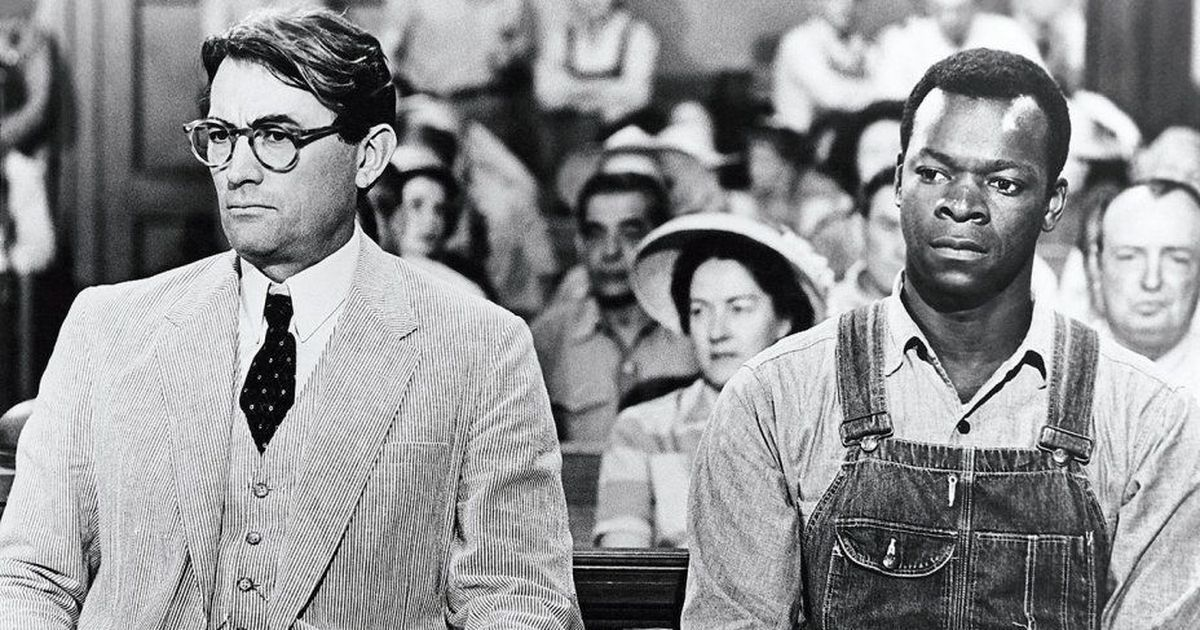 Aaron Sorkin promises a fresh look at Harper Lee's 'To Kill a Mockingbird' in his stage version