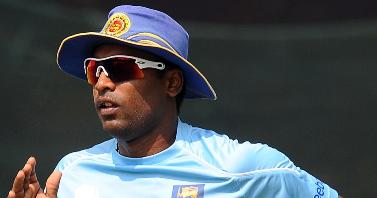 Chamara Silva banned for 2 years for misconduct in domestic match probed for fixing