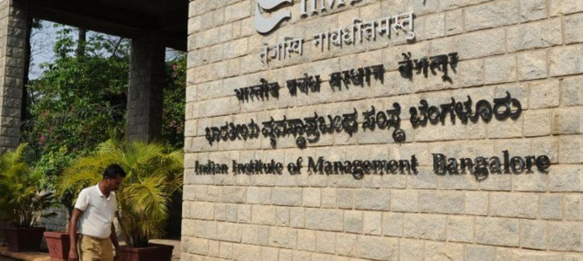 Bill gets Cabinet approval, full autonomy and degrees to students soon