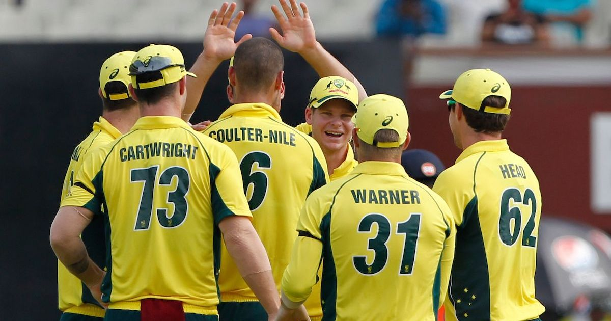 No IPL, no problem: Sony to broadcast Australia games in India including Big Bash league