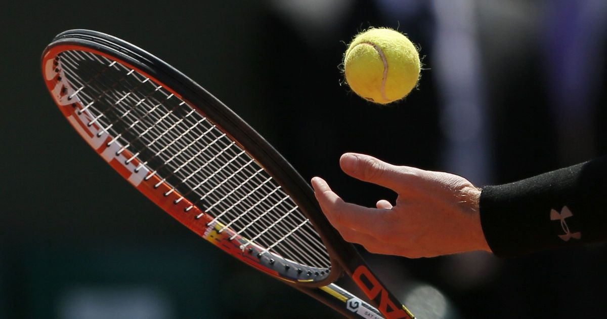 Indian tennis: Anirudh Chandrasekar and Aryan Goveas reach semi-finals in Egypt