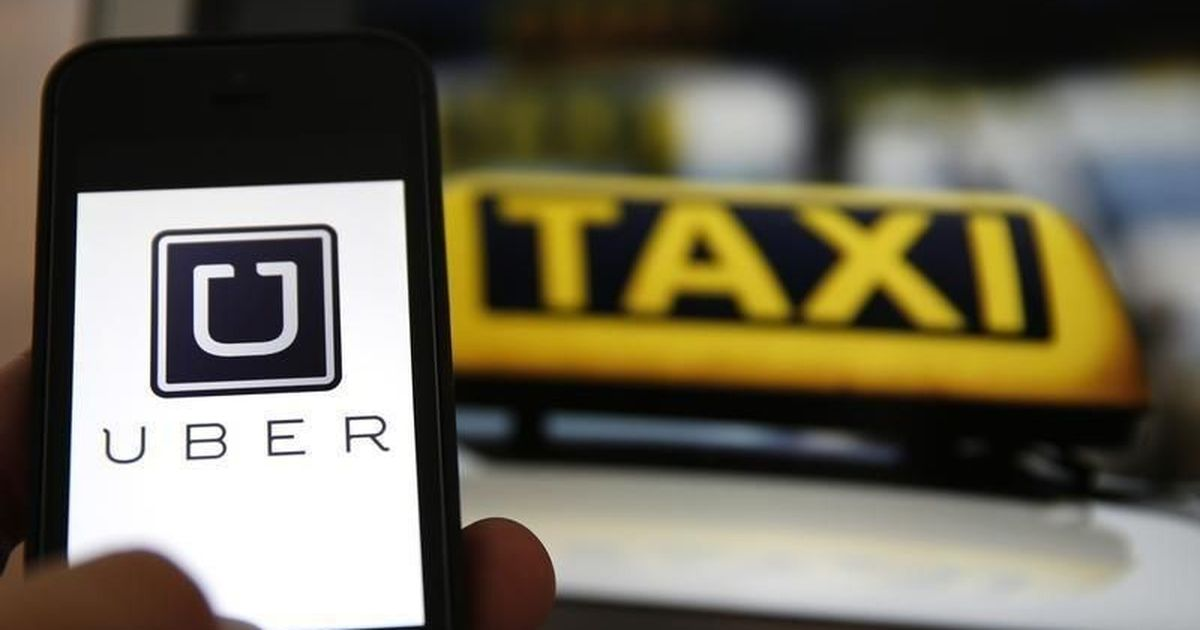 Driving Privacy Regulators Crazy: UK Probes Uber Breach