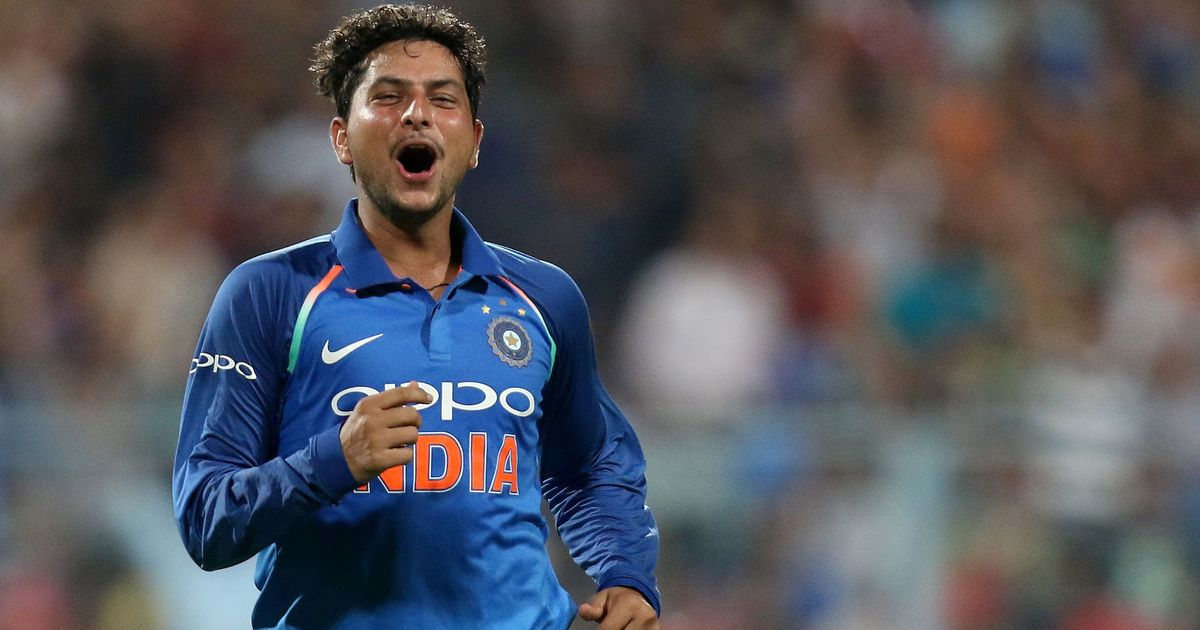 India vs Australia: Fifth ODI Squads, Preview, and Predictions