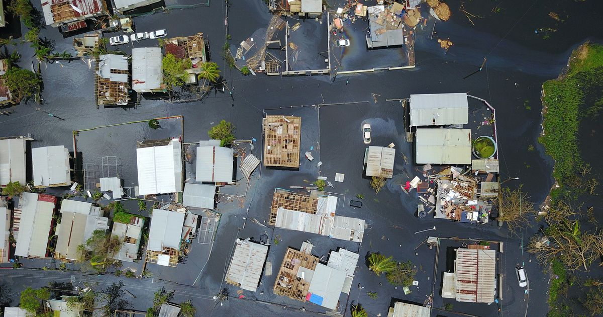 Cuomo to travel to Puerto Rico to assist recovery efforts