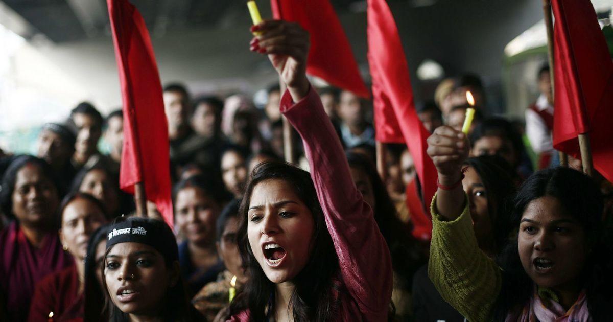 Rajasthan: Six men allegedly gangrape a woman in Baran, upload video on social media