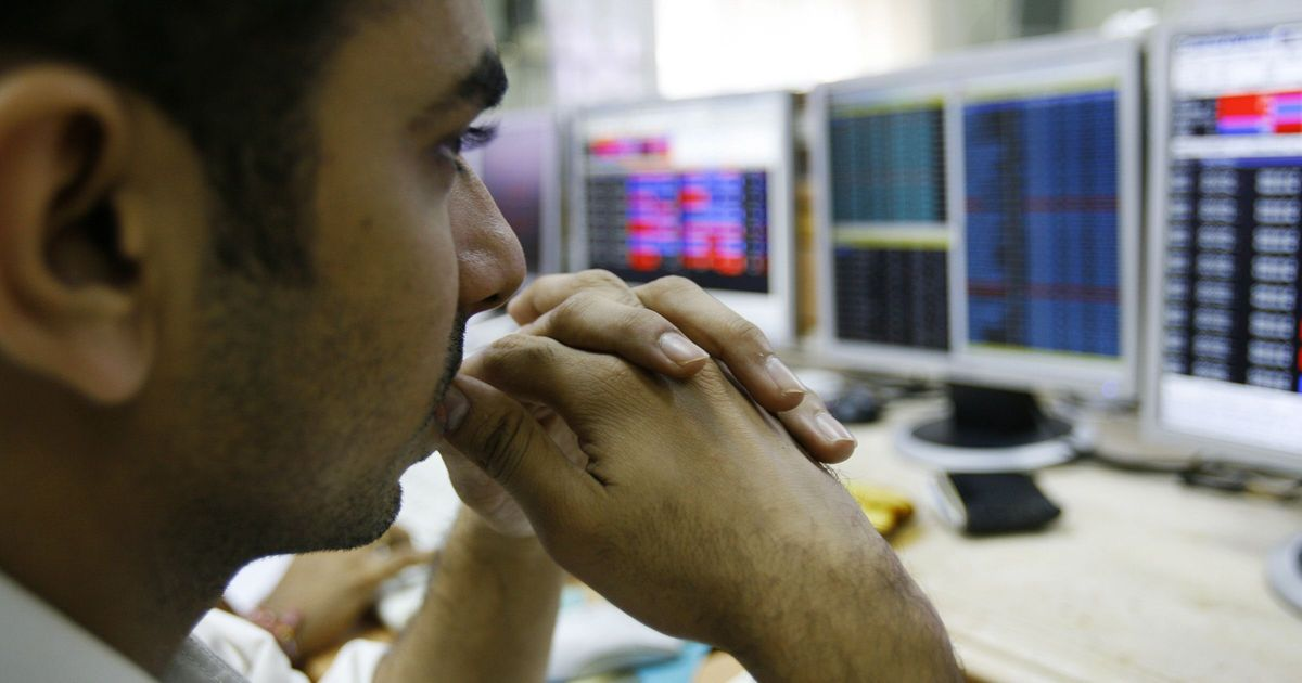 Sensex, Nifty close flat as geopolitical tensions continue