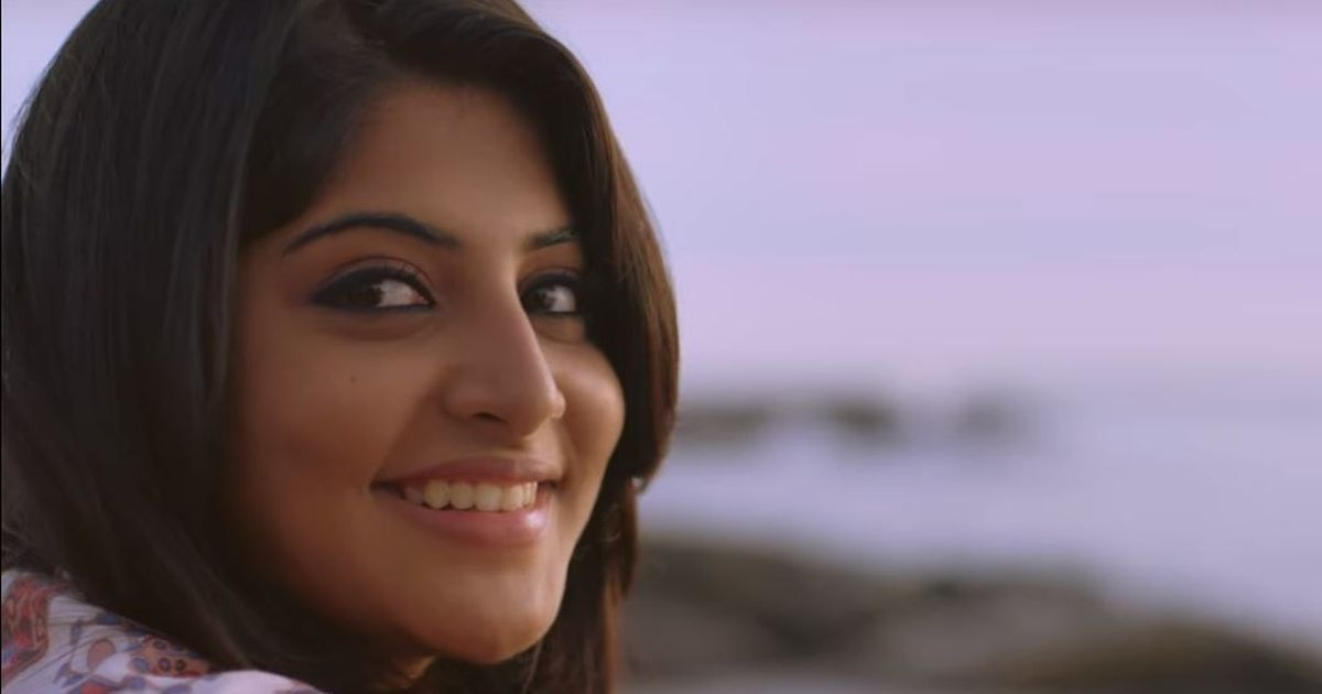 Manjima Mohan is the lead in Malayalam remake of Kangana Ranaut's 'Queen'