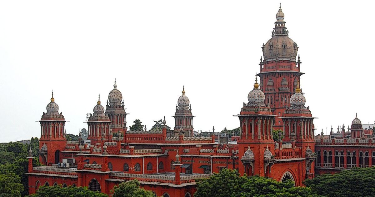 Madras HC hands over Rs.40 crore Gutka scam probe to CBI