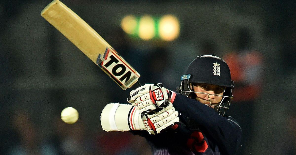 Moeen stars in England's big win