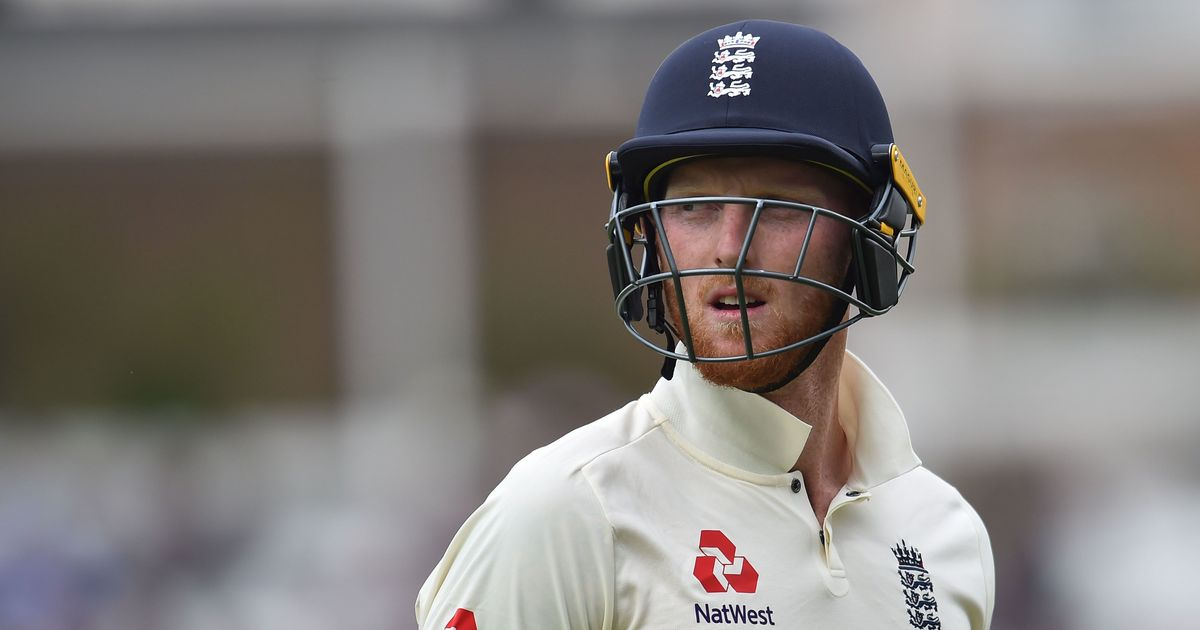 Ben Stokes signs with Canterbury ahead of NZ domestic competition on Sunday