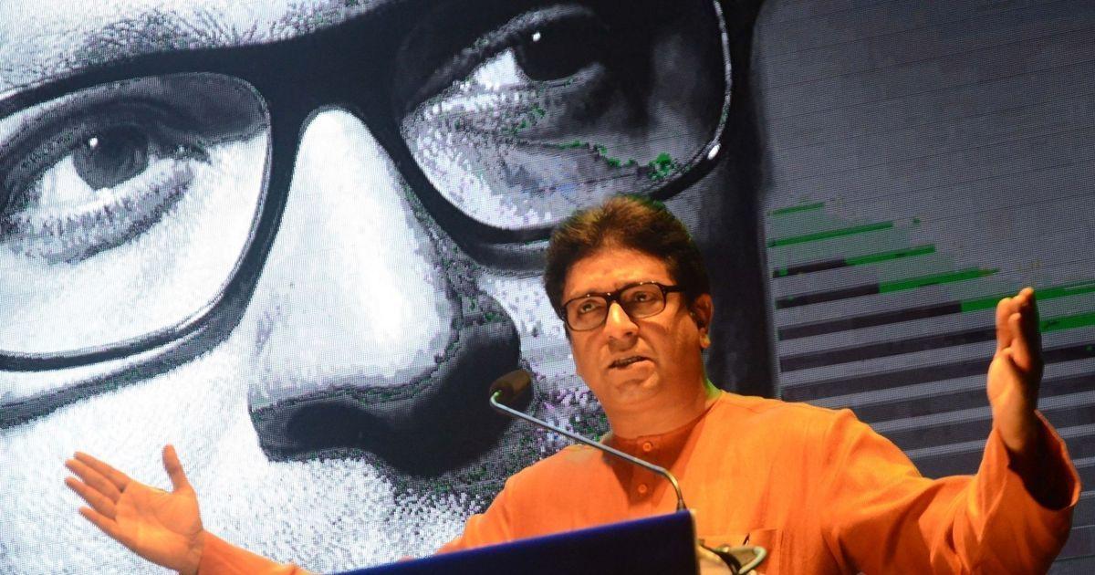Mumbai stampede: We won't allow bullet train until local railway is revamped, says Raj Thackeray