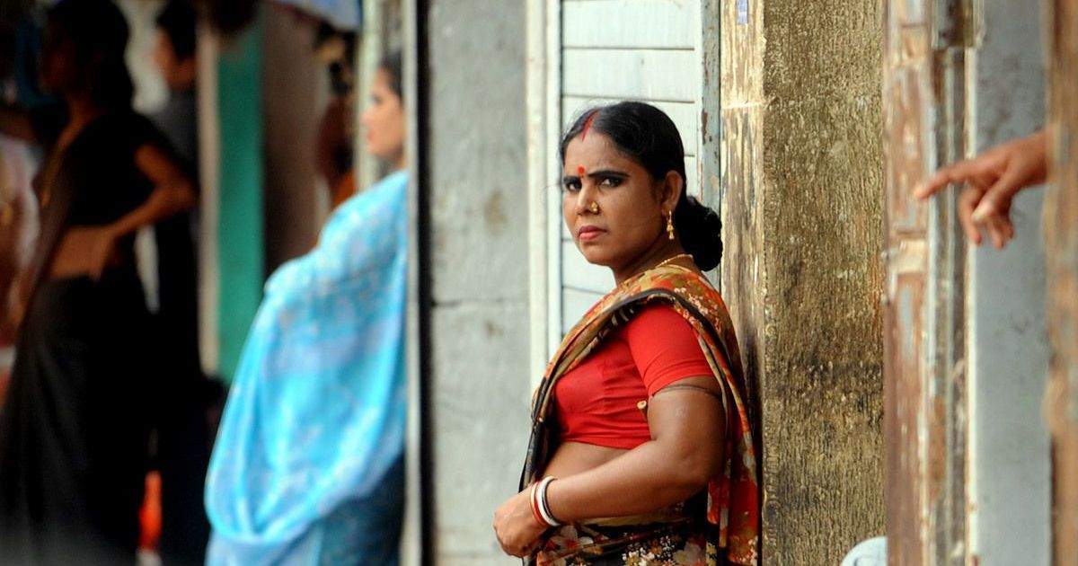 How medics in Andhra Pradesh are discreetly delivering HIV treatment to sex trafficked women
