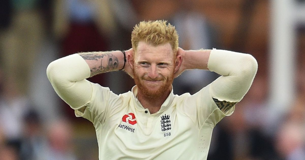 Ben Stokes set to miss India Test at Lord's after pleading not guilty to 'street brawl' charge