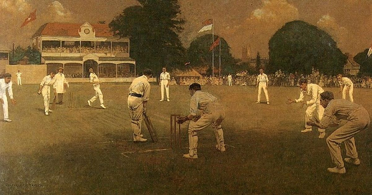 The 2030 Edition A Dummies Guide To The Mcc S New Fielding