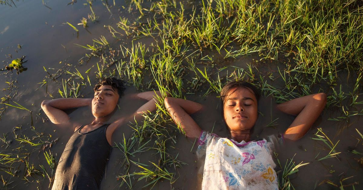 National Film Awards: Assamese film 'Village Rockstars' gets top honours