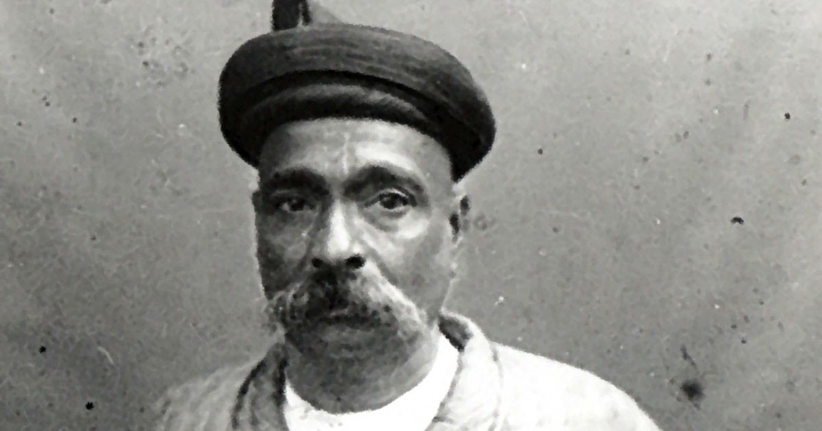 Historical fact check: Did Lokmanya Tilak really plan a 'Hindu invasion' of British India?