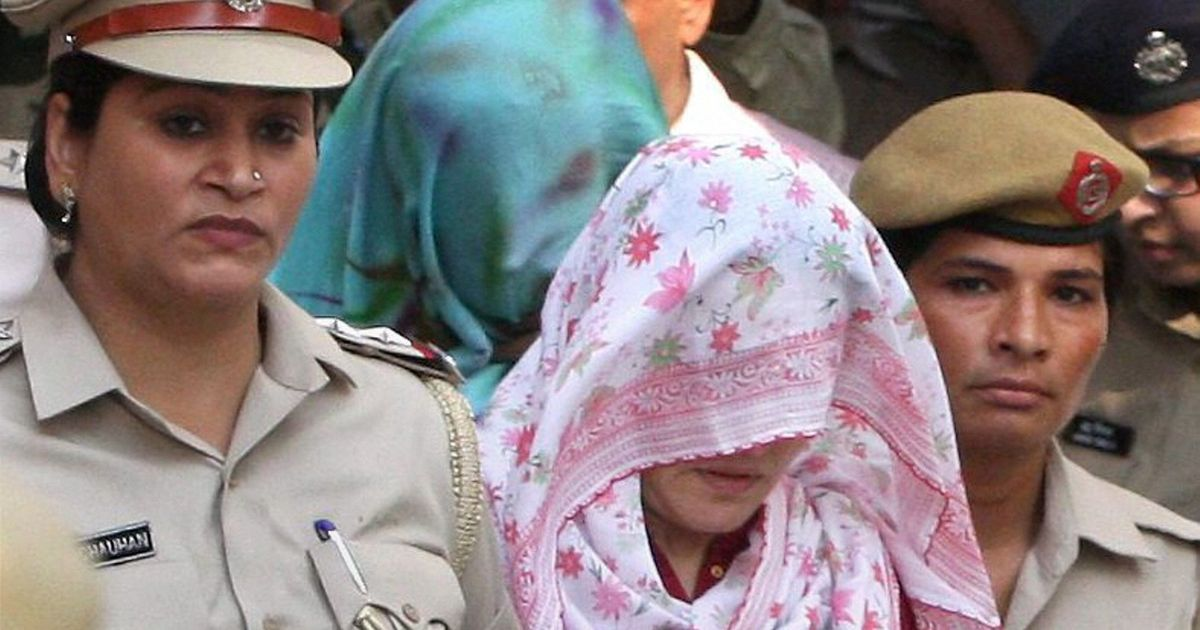 Honeypreet Insan is not cooperating, says Panchkula police commissioner