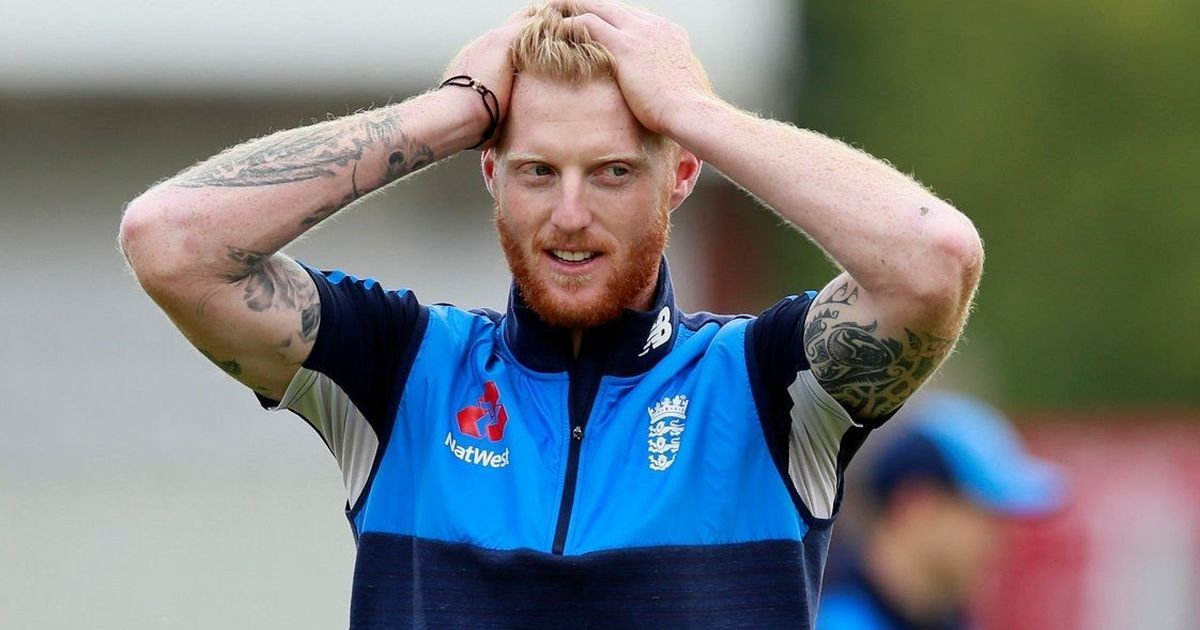 Ben Stokes will not travel to Australia for Ashes but England don't rule out his participation