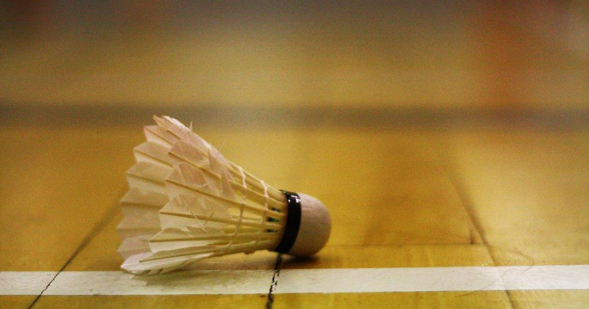 Former Badminton World Federation official Raj Gaya banned for life over alleged misuse of funds