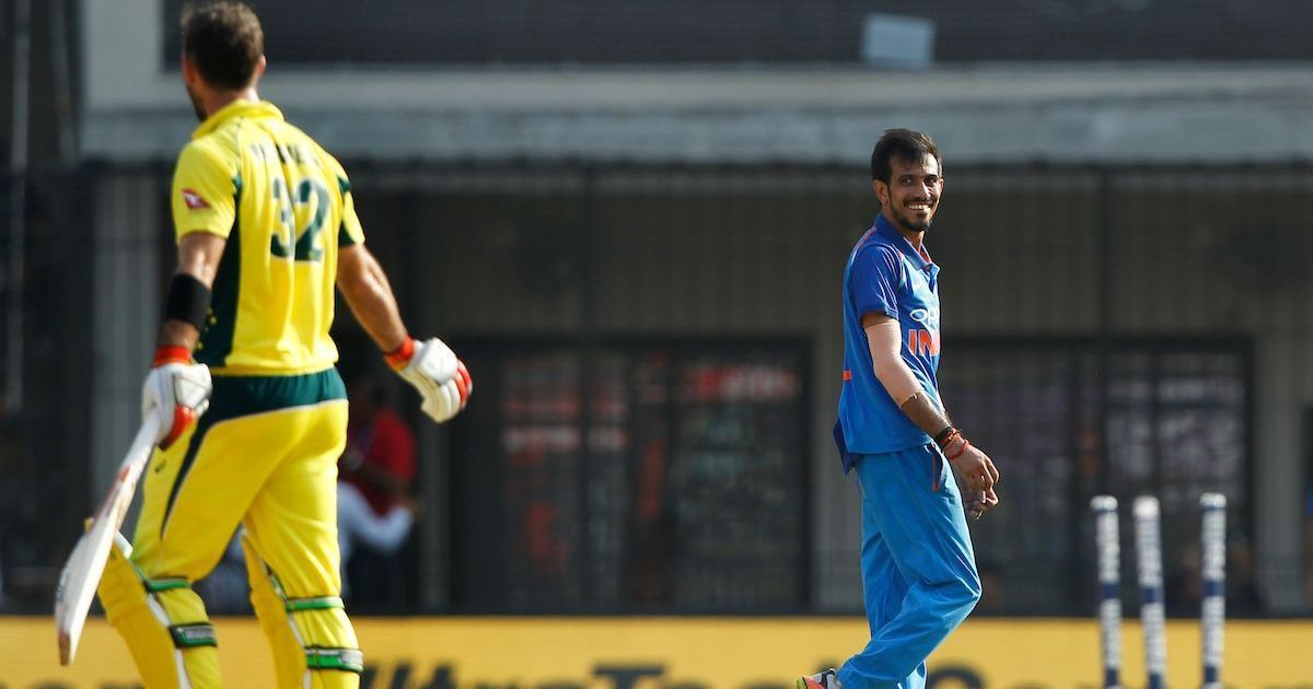 India vs Australia 2nd T20I preview: Can Warner and Co stop Kohli's rampant side?