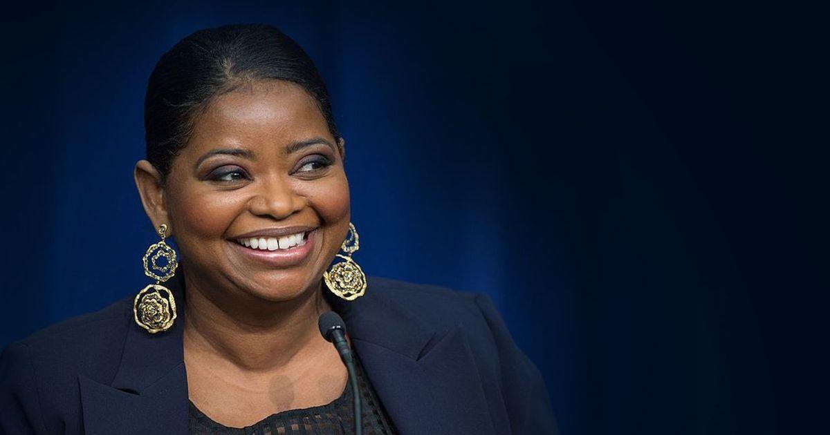 Netflix orders series on pioneering African-American millionaire, Octavia Spencer in the lead
