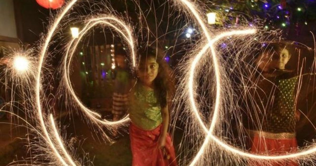 Supreme Court restricts timings for cracker use this Diwali – but that may be difficult to implement