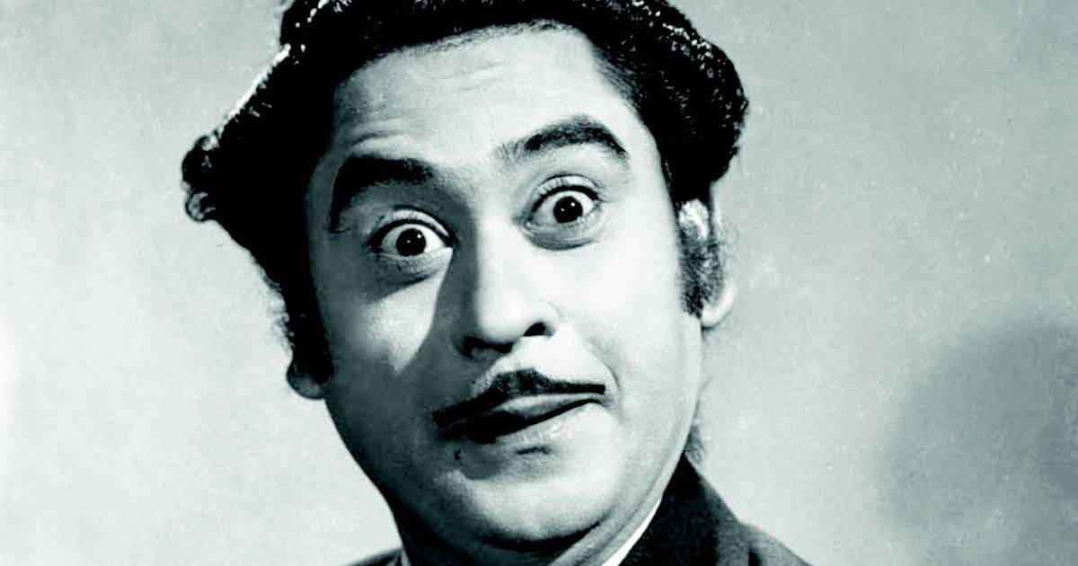 Quiz: Kishore Kumar fans, it's time to test your love