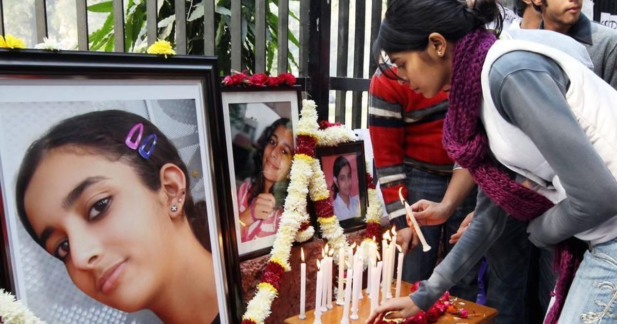 Aarushi-Hemraj murder case: Trial court judge acted like a 'film director', says Allahabad HC