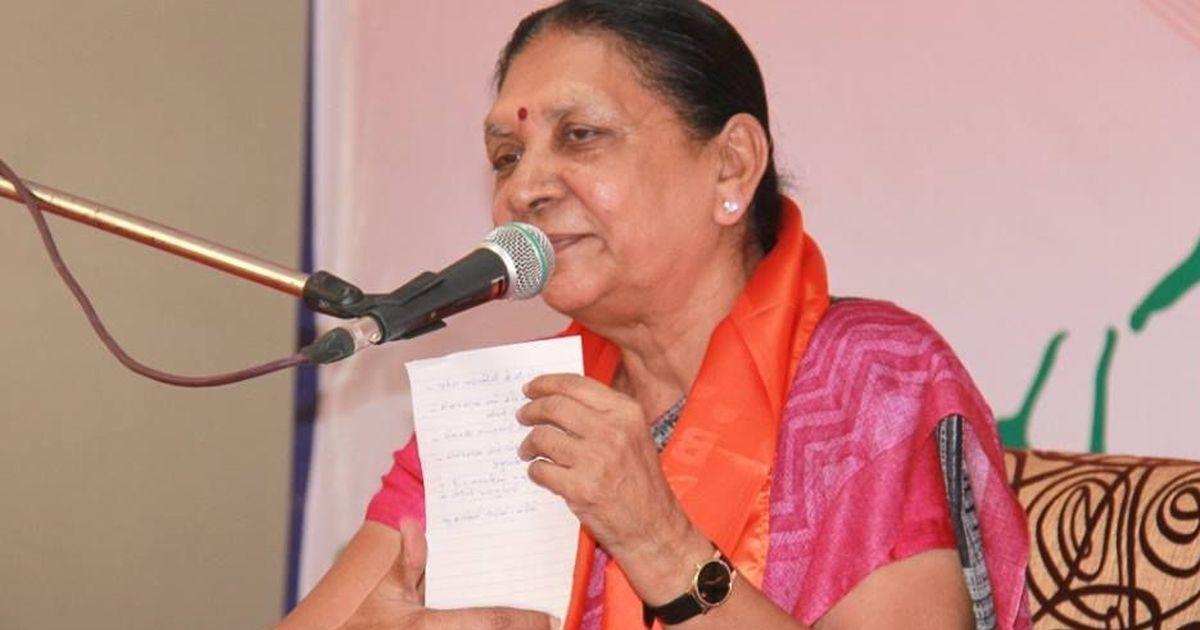 मध्य प्रदेश की राज्यपाल से भाजपा की मांग- कमलनाथ सरकार को बहुमत साबित करने के लिए कहें