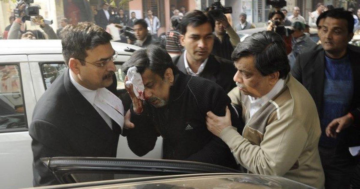 How the Aarushi Talwar-Hemraj murder case unfolded: A timeline