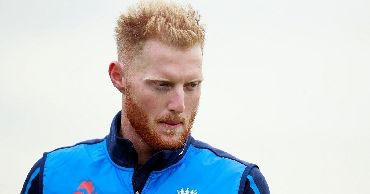 England all-rounder Ben Stokes has been charged by prosecutors for nightclub brawl