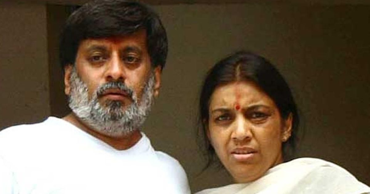 Aarushi-Hemraj murder case: Talwars likely to walk out of Dasna jail today