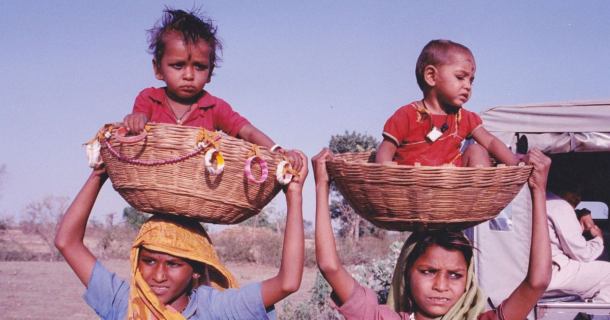 To be a mother or not: Are Indian women any closer to having the choice?
