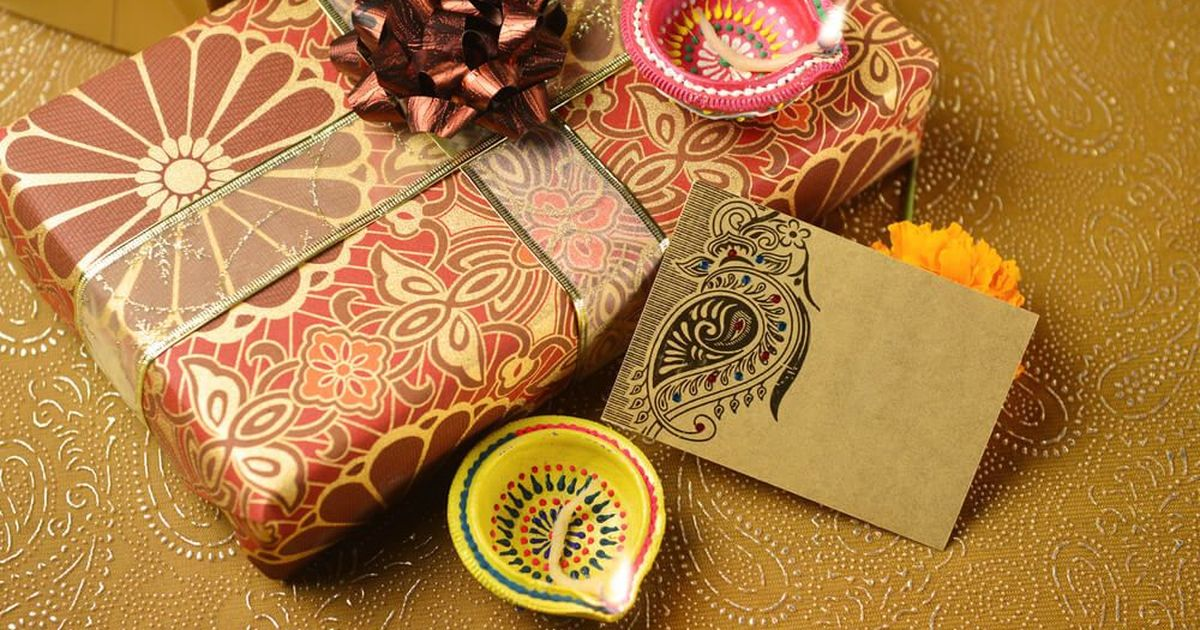 Celebrate Dhanteras and Diwali with the third wave of the Amazon Great Indian Festival 2017