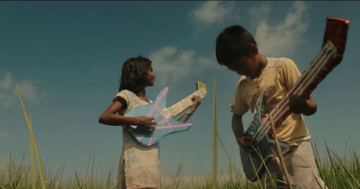 'Village Rockstars' and 'Summer 1993' win top prizes at the Mumbai Film Festival