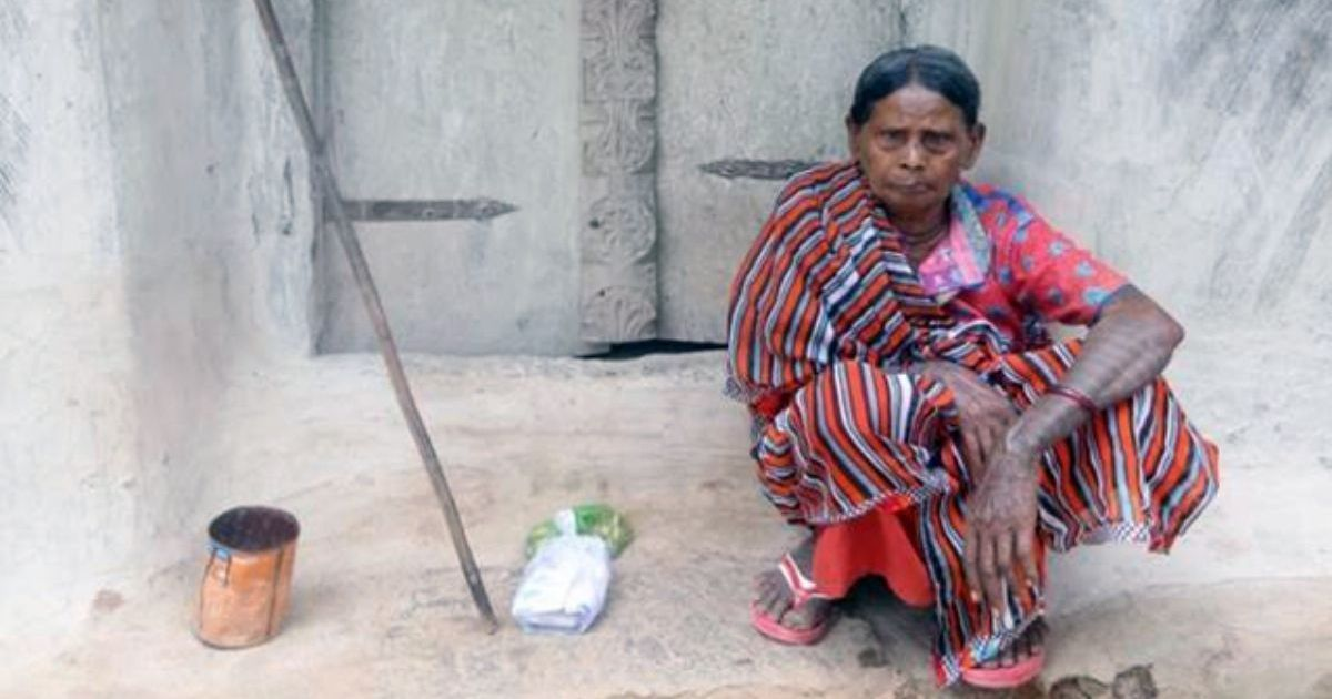 No Aadhaar, no food rations: 11 stories that show the Jharkhand child death was no aberration