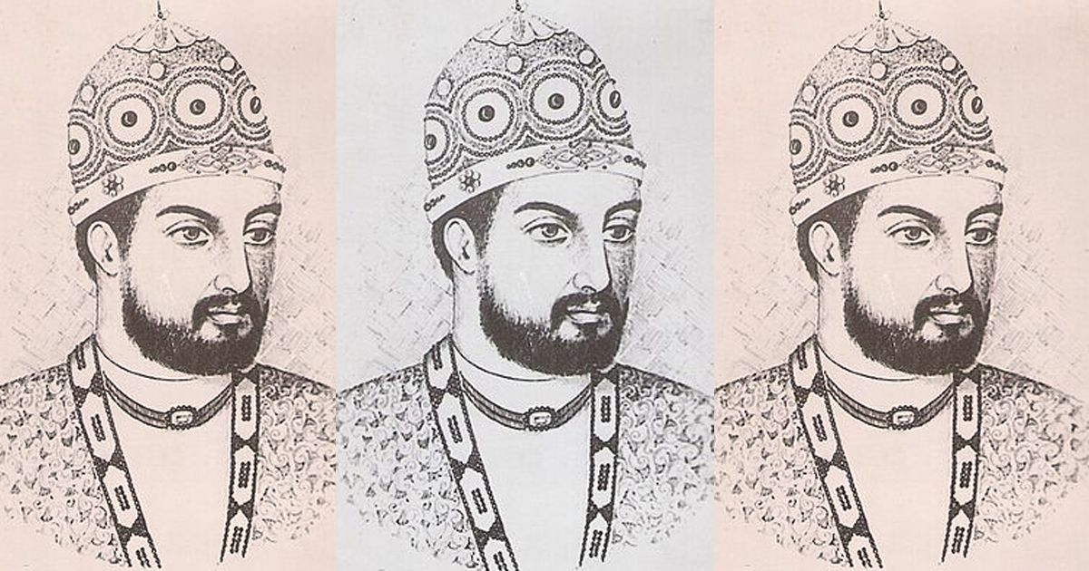 Ala-ud-din Khalji: Why the 'people's king' was made out to be a monster by 16th century chroniclers