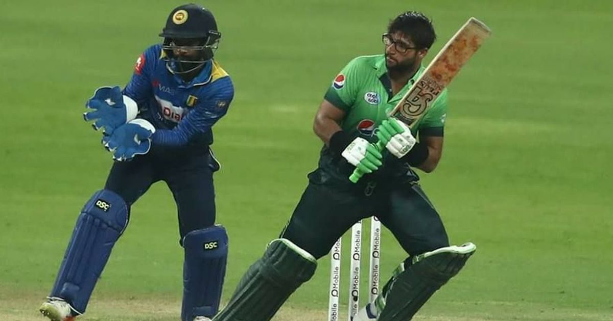 It's confirmed: Sri Lanka gets 'green light from defence ministry', to tour Pakistan next week