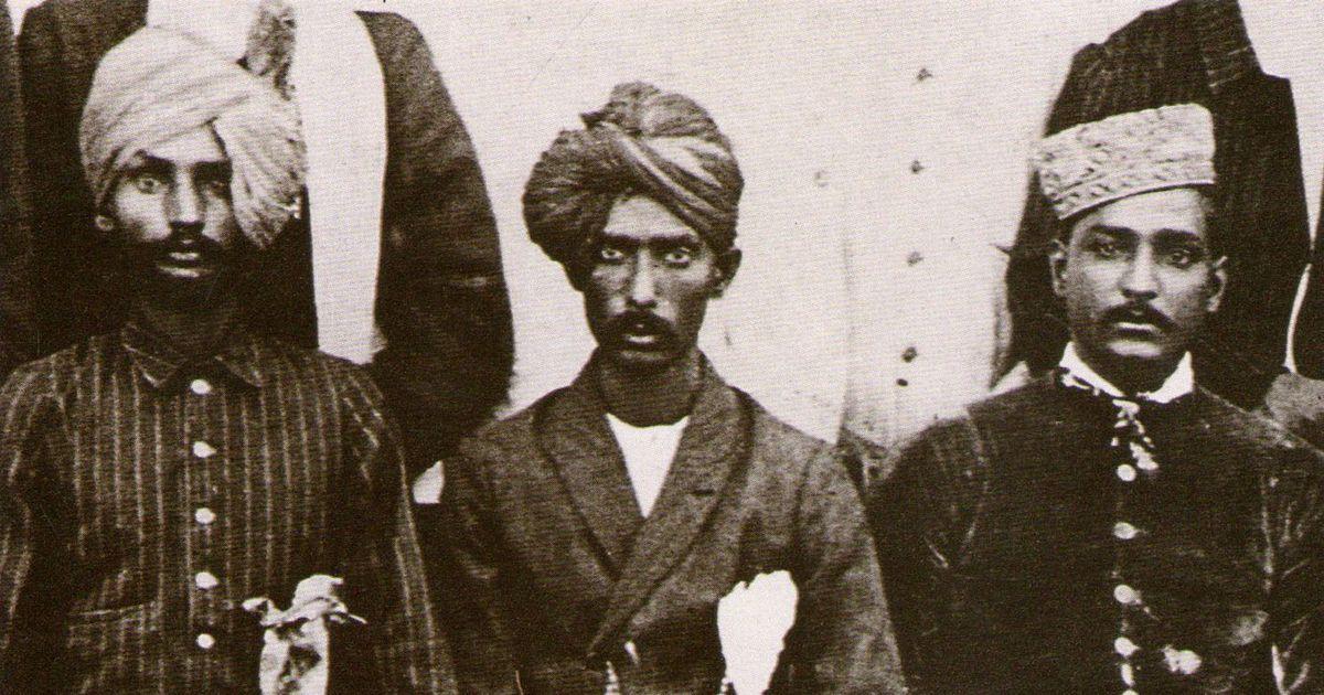 The immeasurable contribution of Abdul Karim Khan to the Kirana gharana