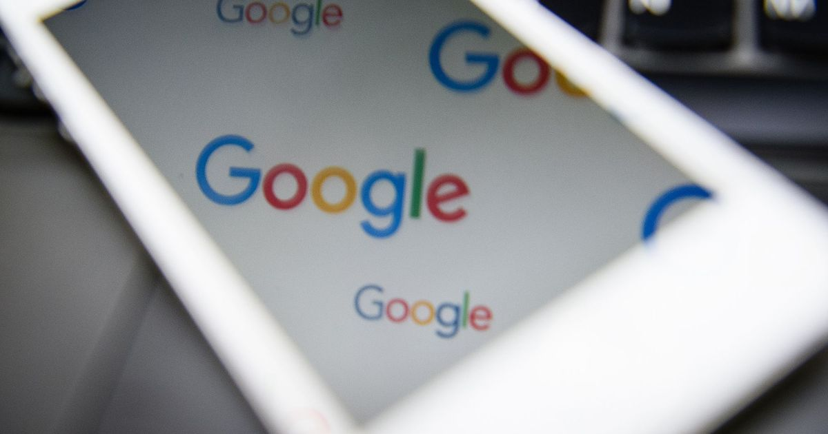 Just Dial shares soar after media report says Google may buy