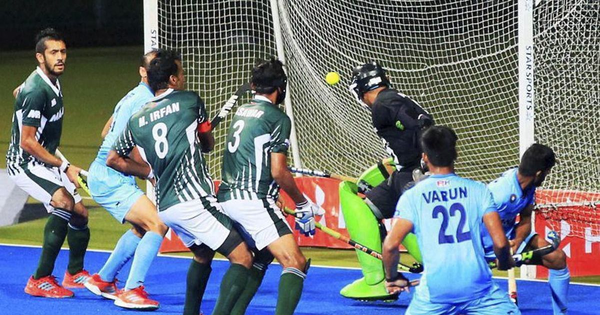 Odisha government to sponsor national hockey teams for 5 years