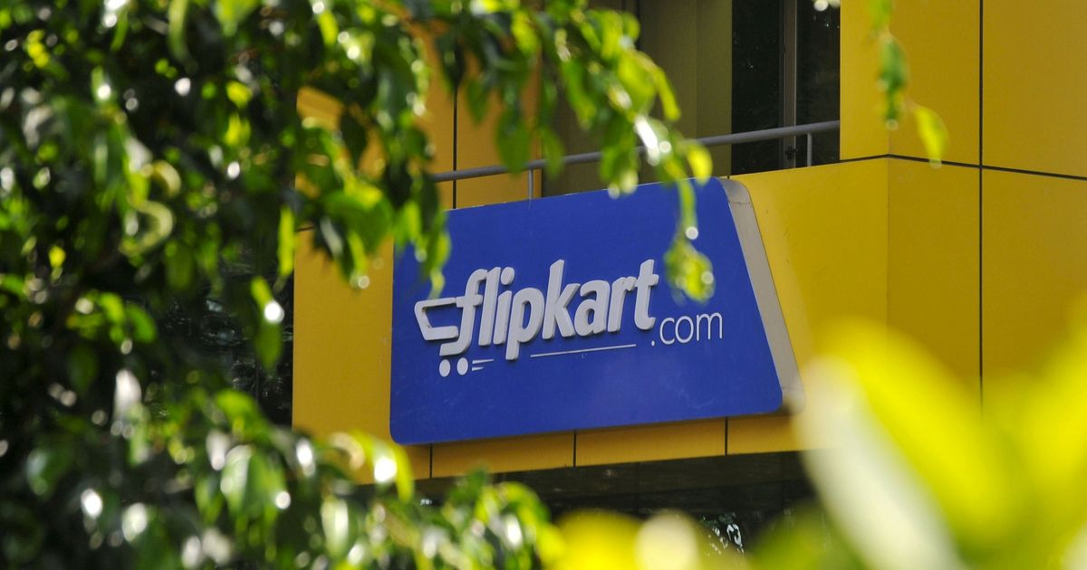 Why do Indian online shoppers trust Flipkart more than Amazon? This survey has the answers