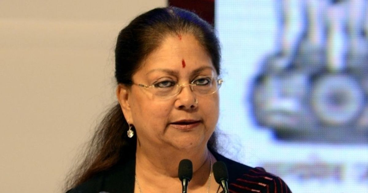 Headlines: Alwar lynching prompts statement from Rajasthan CM