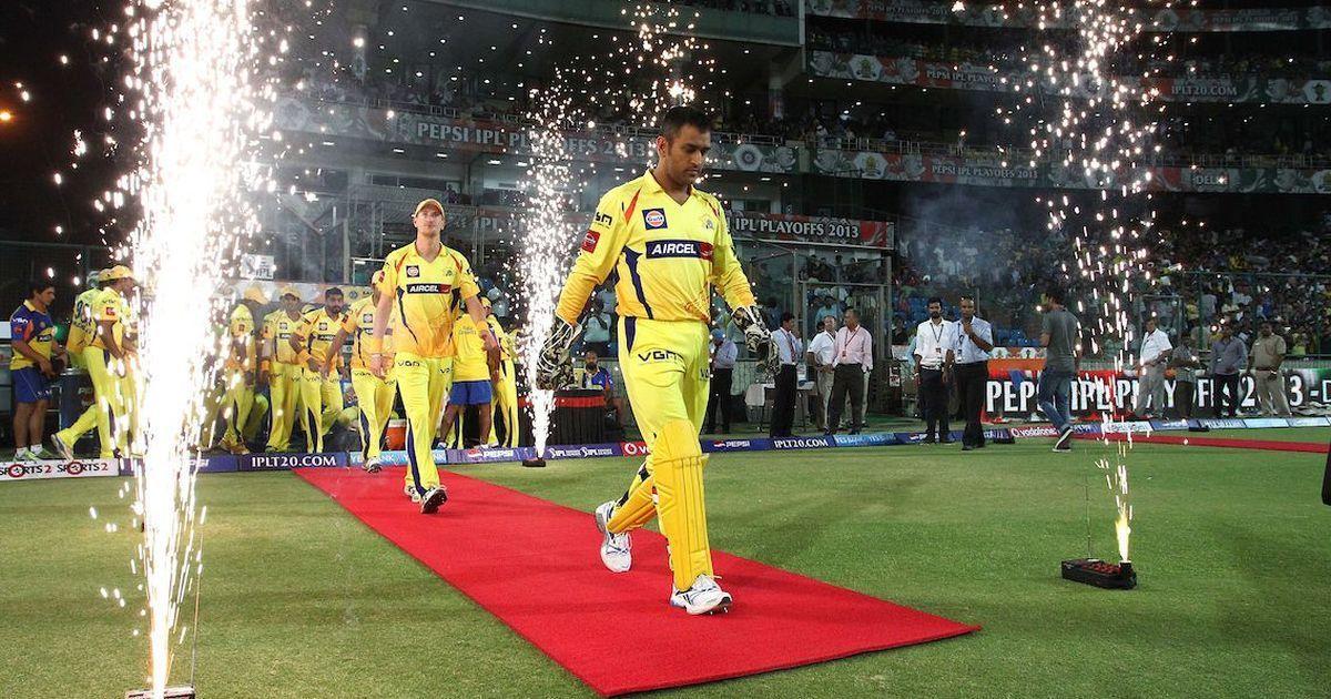 आईपीएल 2018 : धोनी, विराट और रोहित पर उनकी टीमों ने फिर दांव लगाया