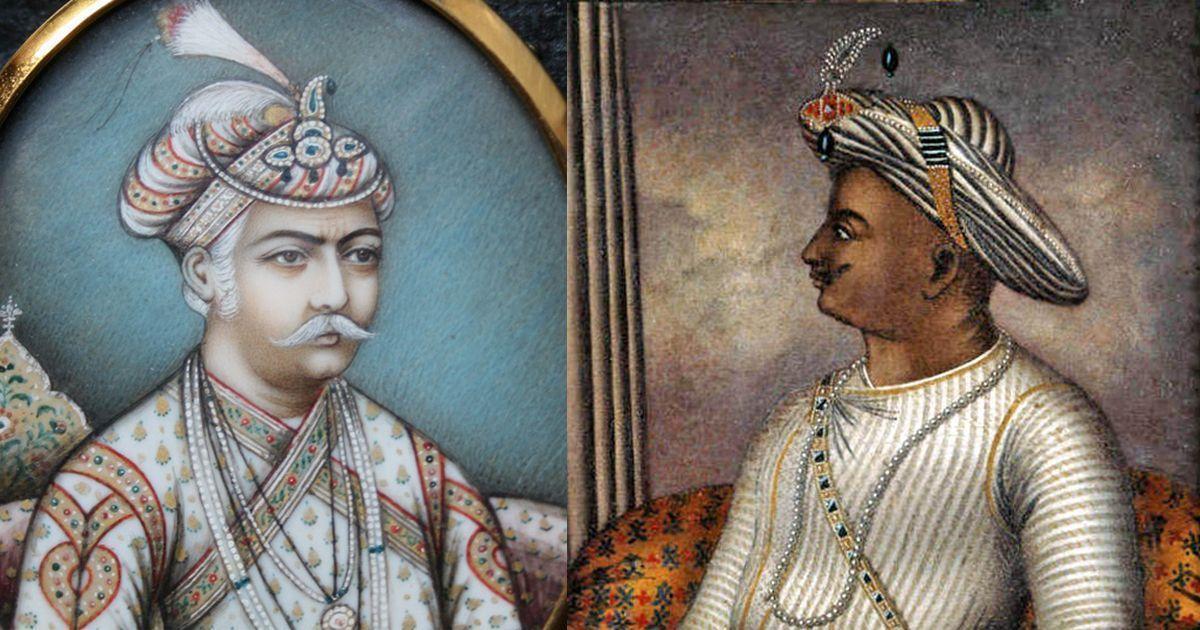 Tipu Jayanti debate: Akbar is the hero India should really celebrate