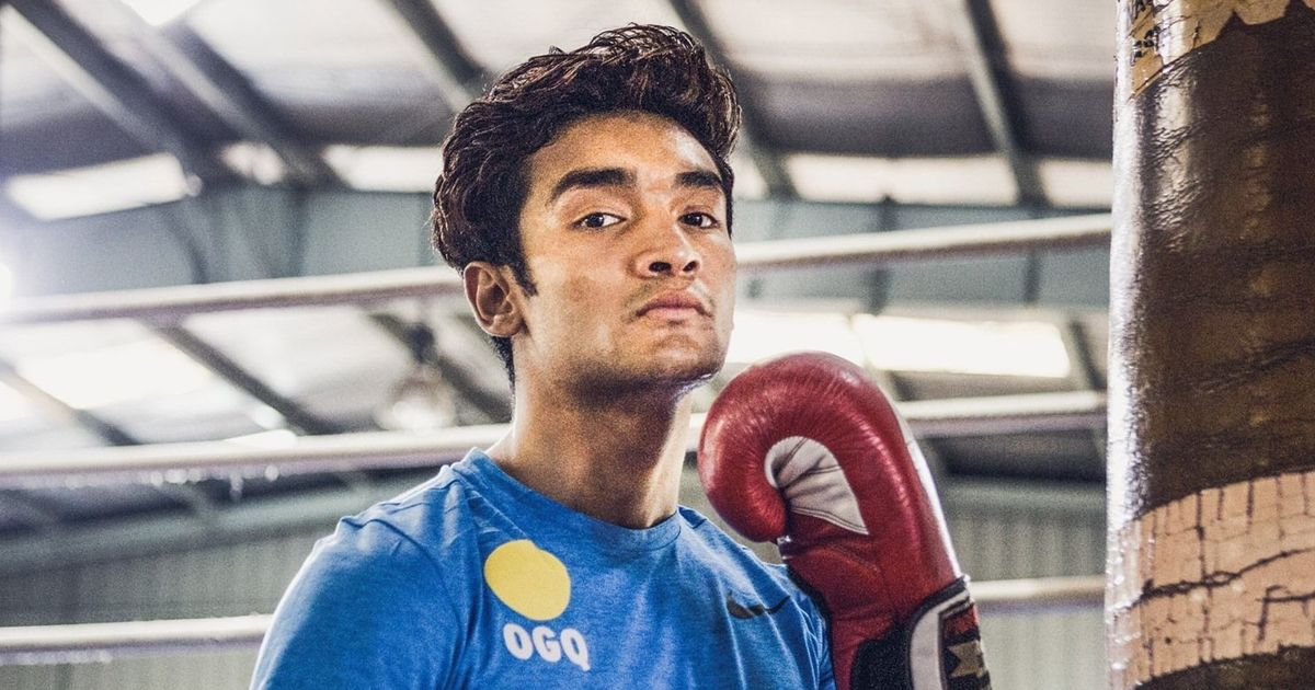 India Open boxing: Shiva Thapa 'hungry' to change colour of his medal in hometown edition