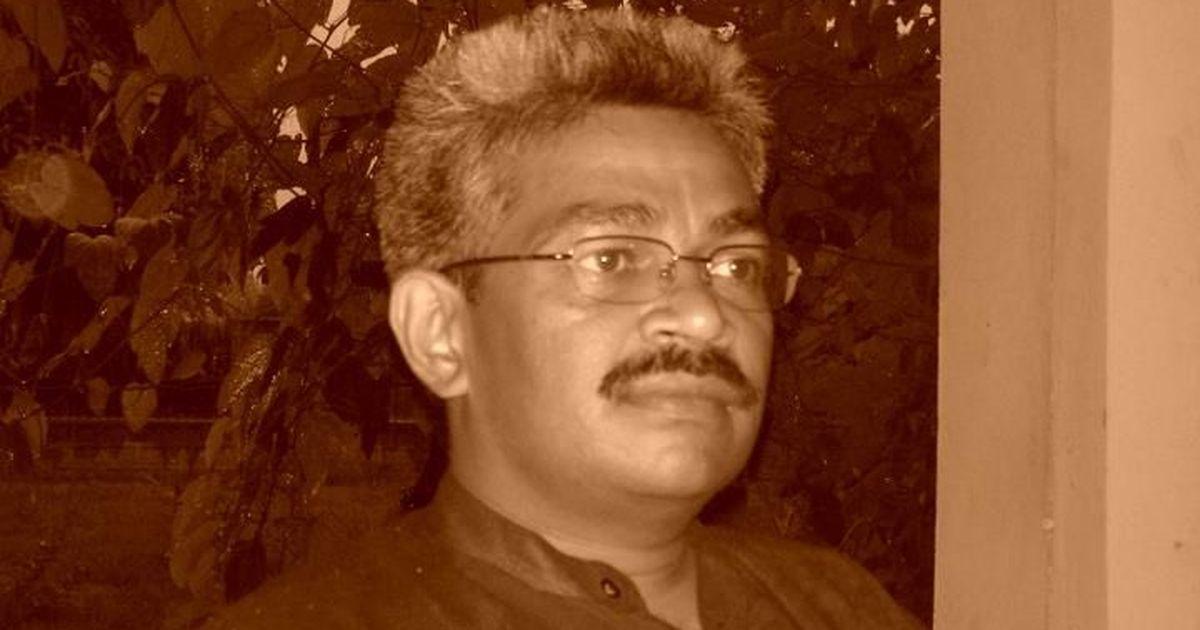 Former BBC journalist's arrest: Congress accuses BJP of curbing press freedom