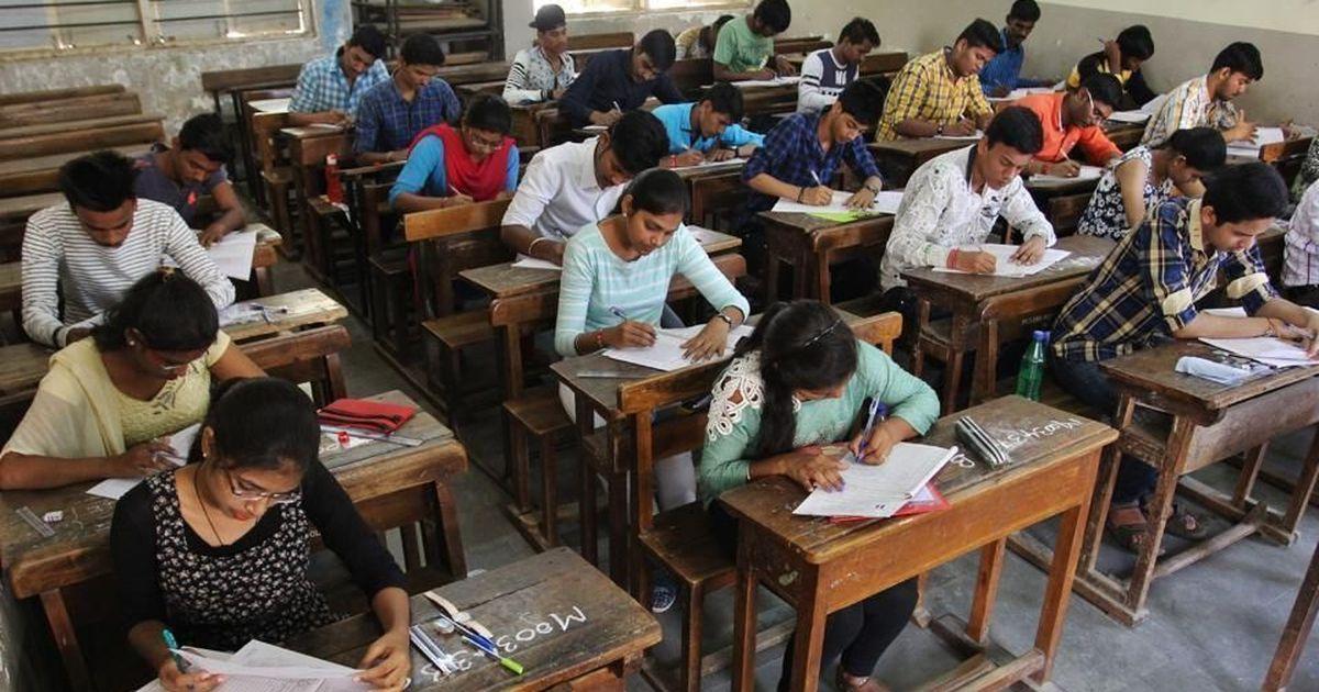 प्रवेश परीक्षाओं के लिए नेशनल टेस्टिंग एजेंसी के गठन को मंजूरी सहित आज की प्रमुख सुर्खियां