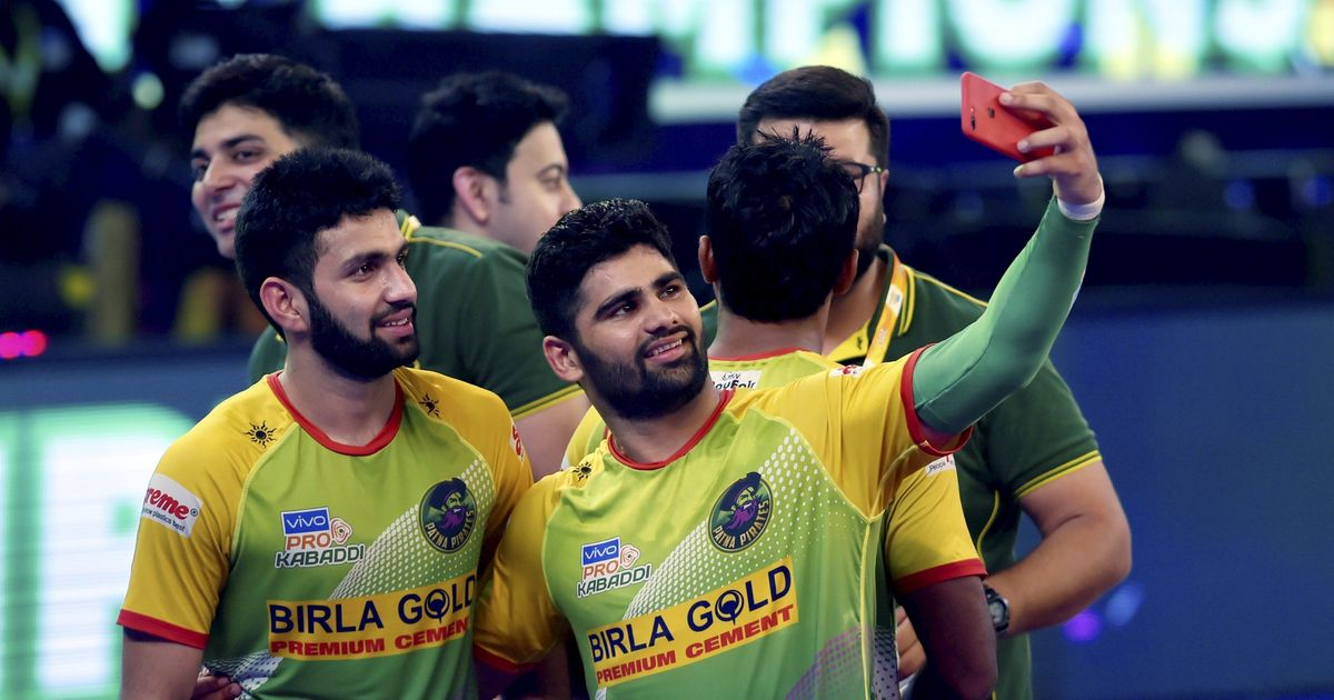 Pro Kabaddi auction: From an overview of rules to what teams need – here's all you need to know