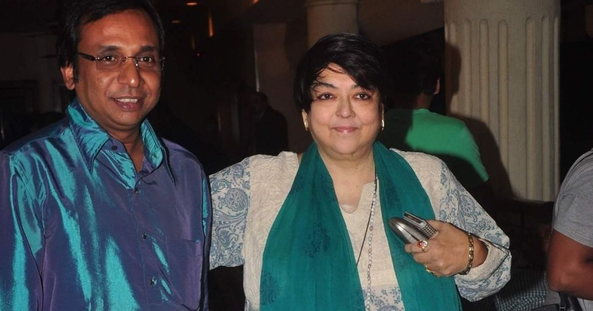 'I will fight till the end': Filmmaker Kalpana Lajmi's lonely battle against health and neglect